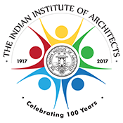 The Indian Institute of Architects (IIA)